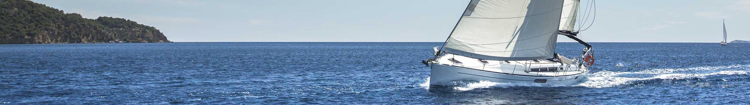 Waypoint - Yacht Charter Croatia - Price List