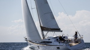 New additions for charter season 2015 – Elan 45 & Elan 50