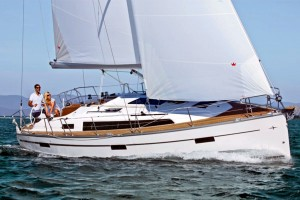 Waypoint-yacht-charter-croatia-bavaria-37