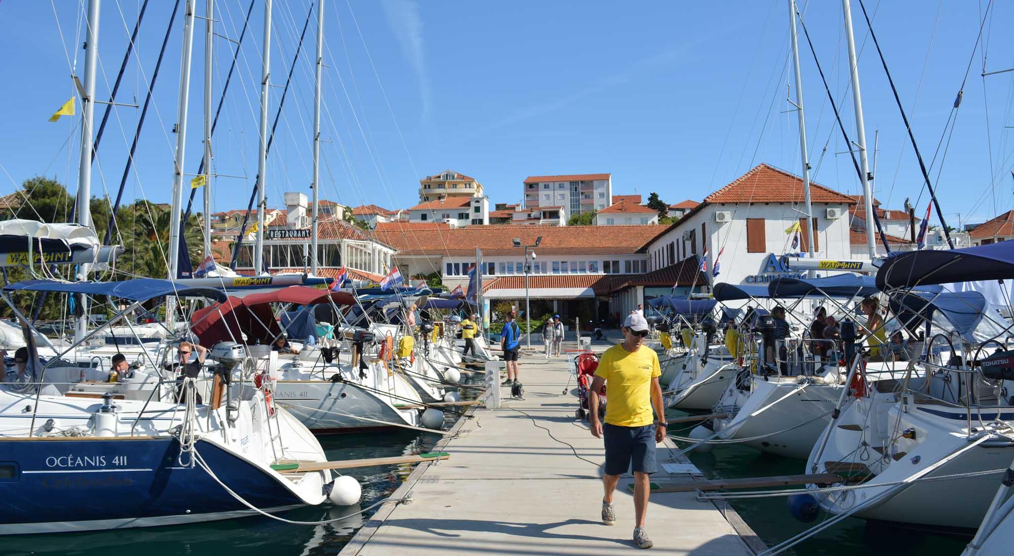 Waypoint-Yacht-Charter-Croatia-Sailing-Croatia (10)
