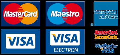 price_list_payment