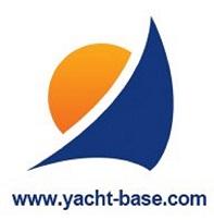 Yacht_Base
