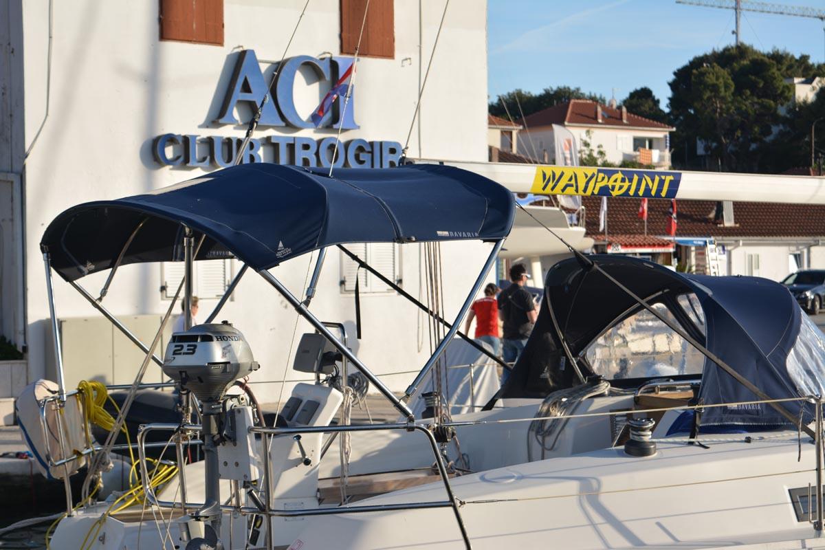 croatia_sailing_destinations_trogir