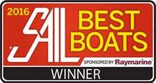 nautitech-boat-of-the-year