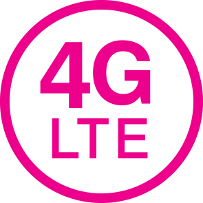 4G LTE Unlimited - Waypoint Charter Croatia