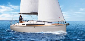 waypoint-bavaria-cruiser-34-2017-news