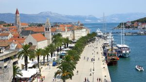 Waypoint_Sailing_Route_Trogir_01