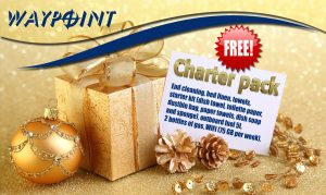 WPT_Christmas_Present_2017