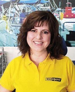 Waypoint Accounting - Anita Barun
