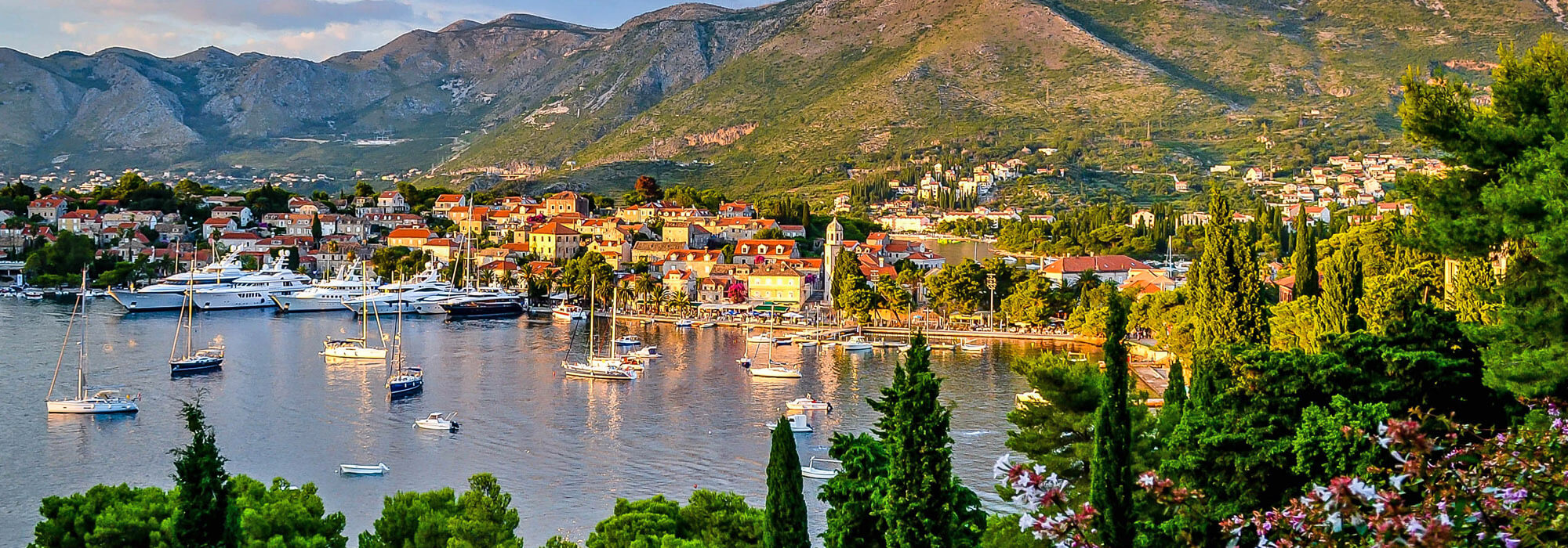 sailing-and-yacht-charter-in-croatia_01