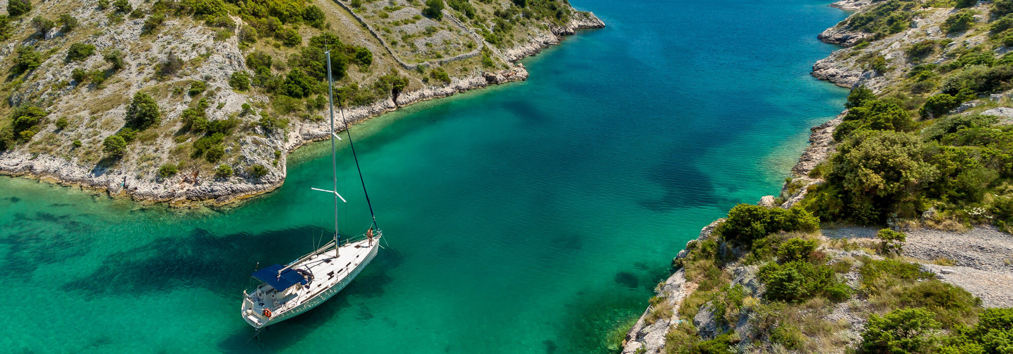 sailing-and-yacht-charter-in-croatia_02