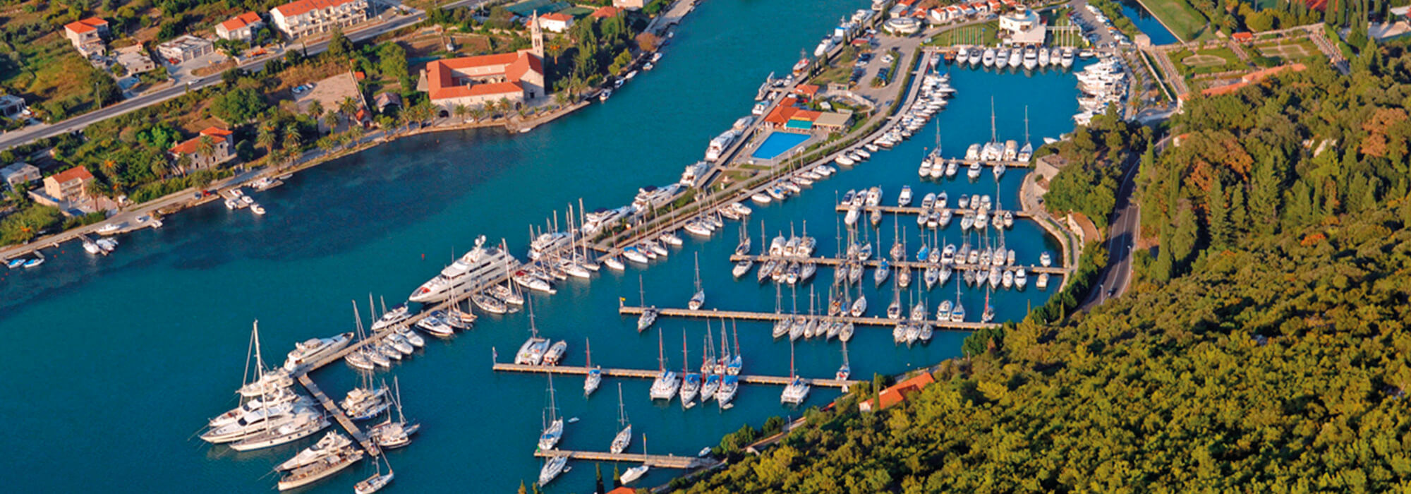 sailing-and-yacht-charter-dubrovnik-in-croatia_12