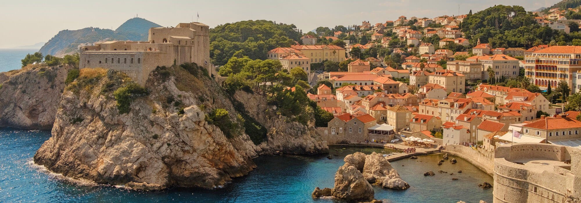 sailing-and-yacht-charter-dubrovnik-in-croatia_14