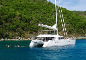 catamaran_charter_croatia_88