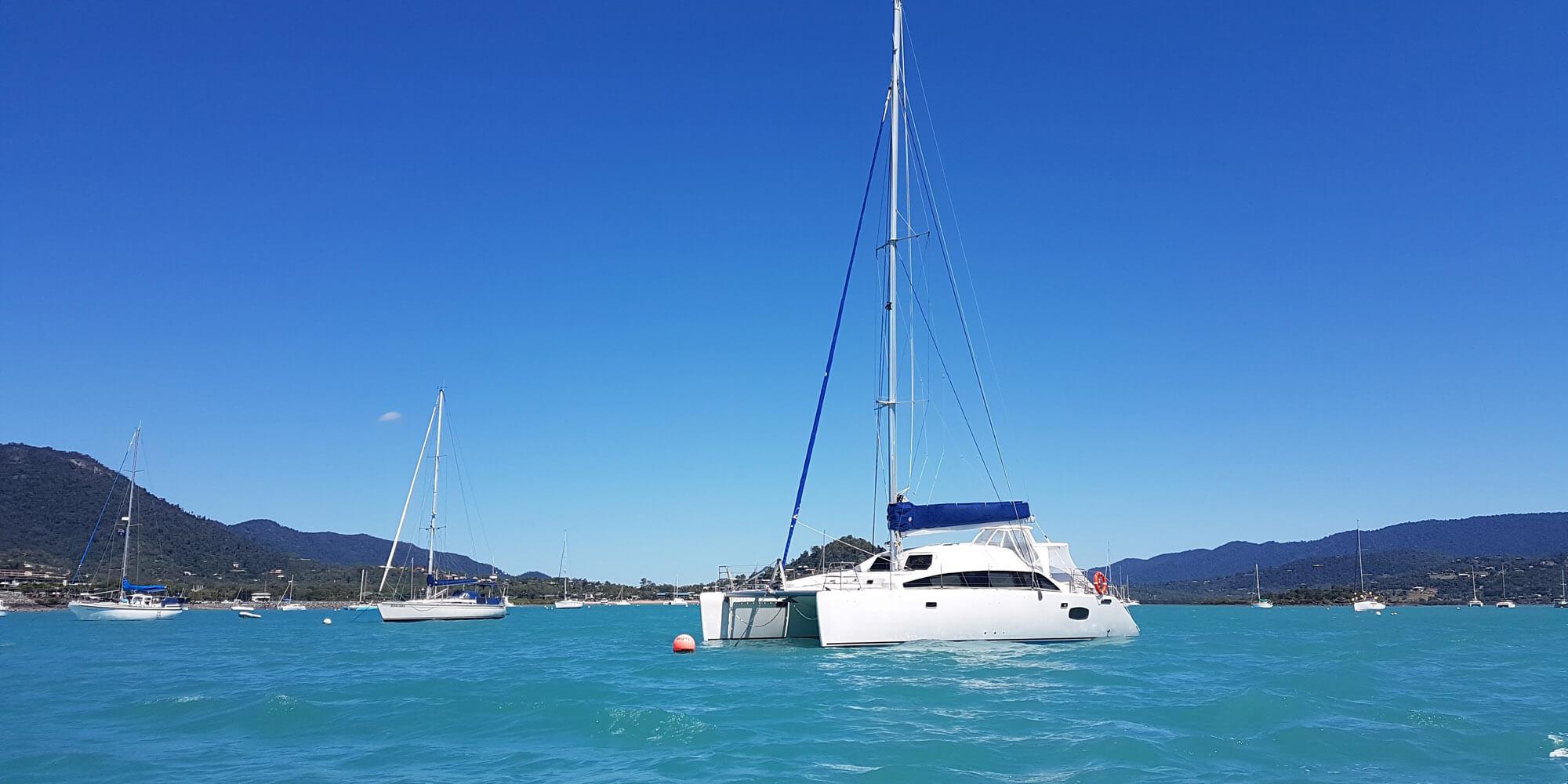 catamaran_charter_croatia_4