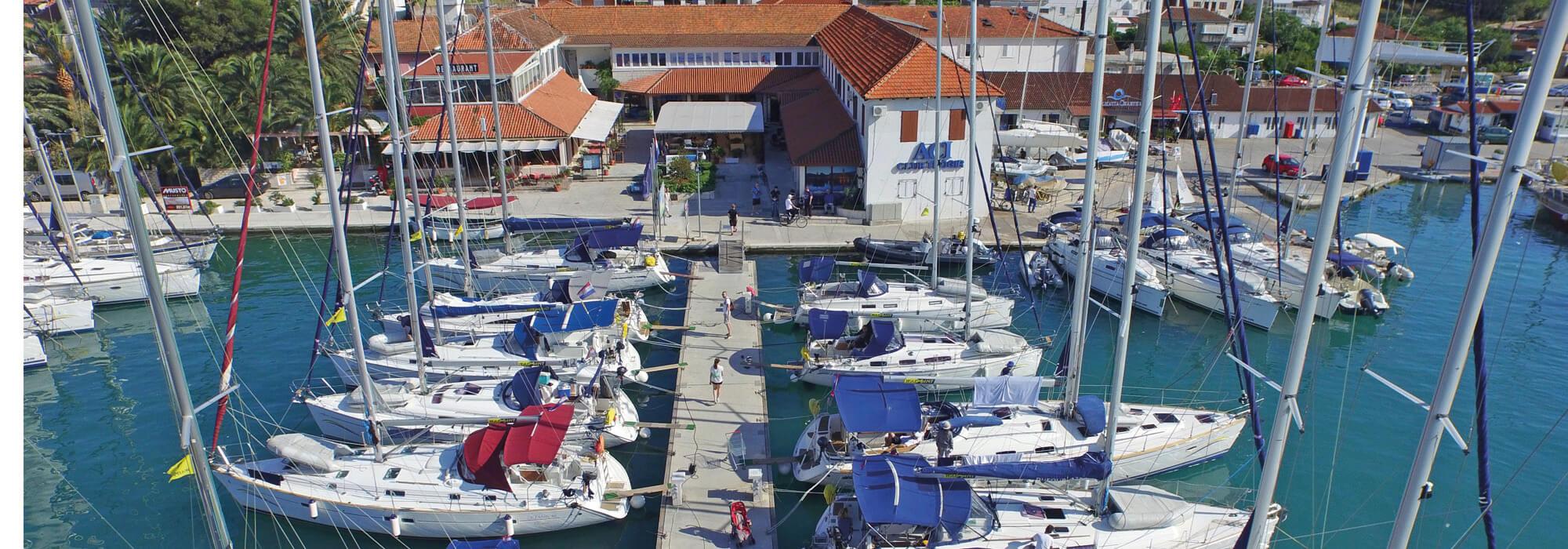 yacht_charter_trogir_sailing_croatia_2