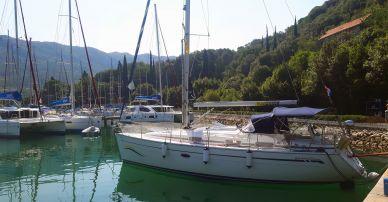 """Bavaria 37 Cruiser """"Mare"""""""