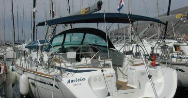 "Bavaria 46 Cruiser ""Amisia"""