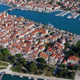 Waypoint Yacht Charter Pricelist 2019