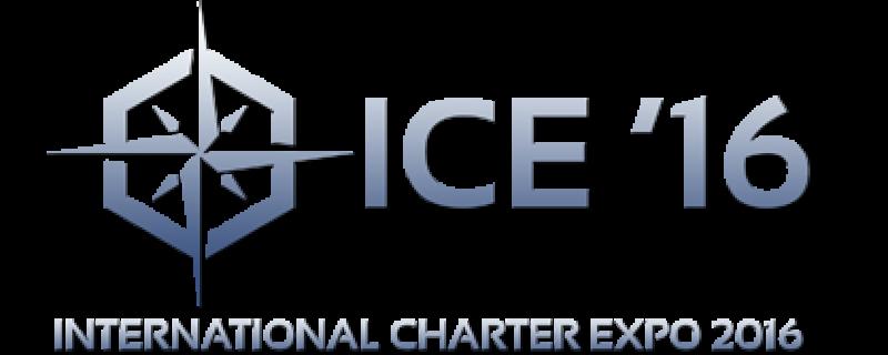International Charter Expo (ICE) 2016