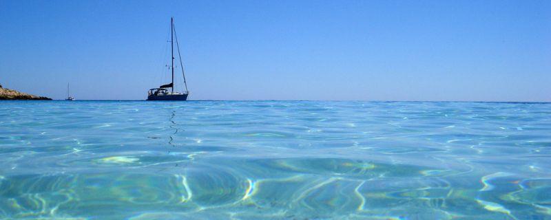 Croatia sailing destinations: Hvar