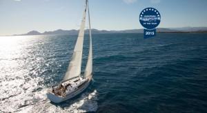 Bavaria Cruiser 46 - New addition for season 2016