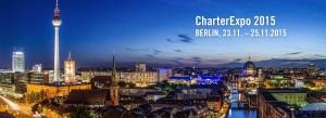 Waypoint - News- Charetr Expo 2015
