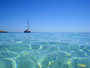 Croatia Sailing Destinations - Hvar