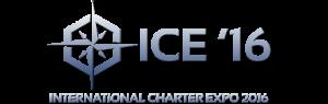 Yacht charter Croatia - ICE 2016