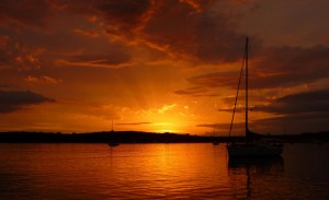 Discounts_May_2016_Yacht_Charter_Croatia