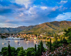 waypoint_sailing_croatia