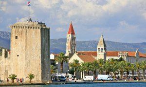 yacht_charter_trogir_sailing_croatia_4