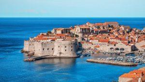 yacht_charter_dubrovnik_sailing_in_croatia